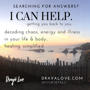 Searching for answers? I can help.