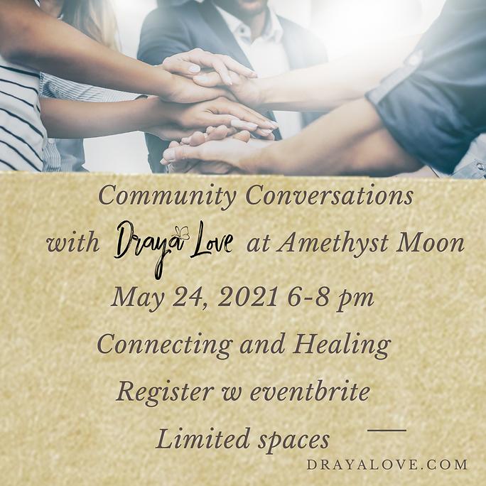 community conversations may 24 healing.p