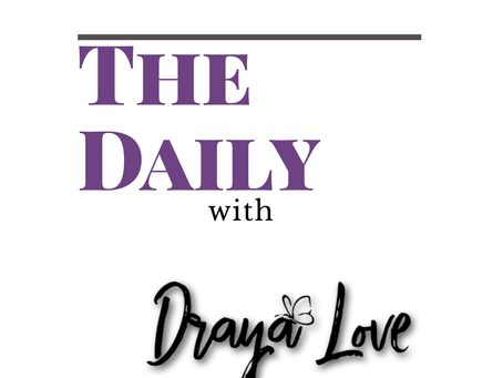 The Daily August 9, 2019 - Comparison