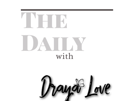 The Daily July 23, 2019 - Wait for Important information