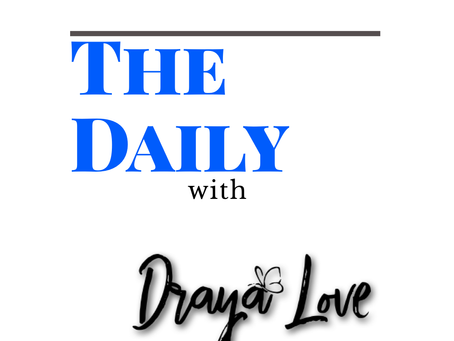 The Daily for July 30, 2019 - Integration