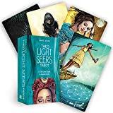Cards: Light Seer's Tarot: A 78-Card Deck & Guidebook