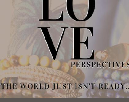 Draya Love & Hulu Amen Ra After the Market conversations - Waking people up