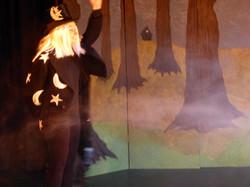 Sandman ( St Albans Chamber Opera)