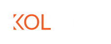 KOLLYDE-white-Logo-transparent.png