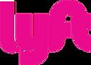 Lyft-logo.png
