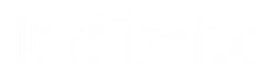 Ifinix_logo_hd_png.png