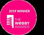 webby-Award.png