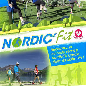 Nordic'fit