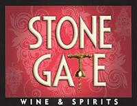 stonegate.jpg