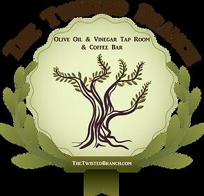 TB_Logo_02162018.png