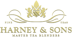 harney and sons logo.png