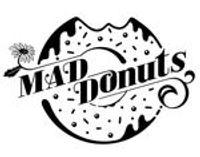 Mad_Donuts.JPG