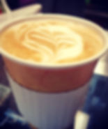 coffeebar2.jpg