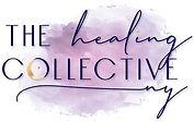 Healing_Collective.JPG