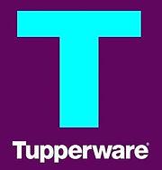 tupperware.JPG