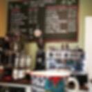 Coffeebar7.jpg