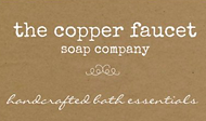 Copper_Soap.png