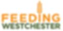 Feeding_Westchester_Logo.PNG