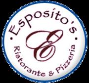 espositos.png