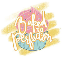 Baked_Perfection.JPG