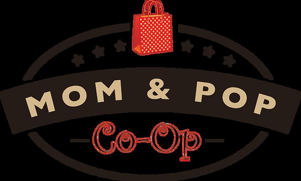 Mom_Pop_CoOp_Logo.png