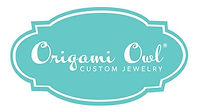 Orogami_Owl.jpg