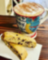 coffeebar1.jpg