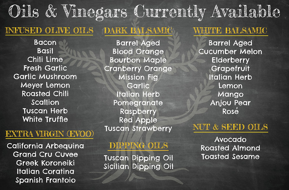 Oil_Vin_Menu_edited.jpg
