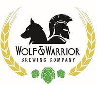 Wolf_Warrior.JPG