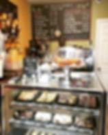 coffeebar4.jpg