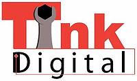 think_digital.JPG
