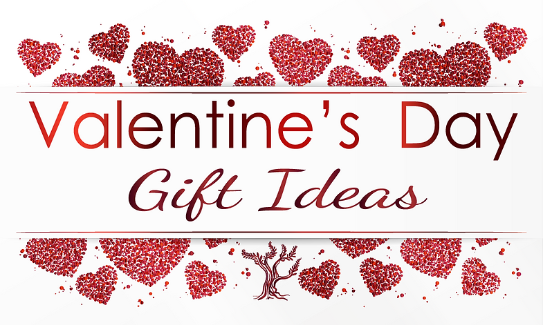Gift_Ideas-01.png
