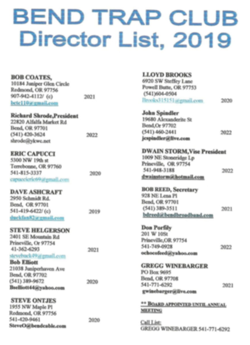 director list 2019.jpg