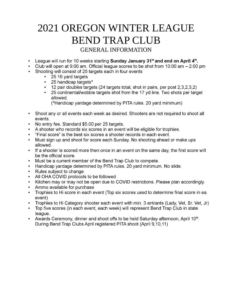 BTC OWL RULES 21.01.02 (1)-page-001.jpg