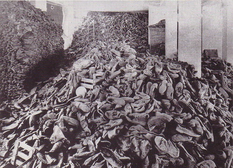 cigany-holokauszt-10