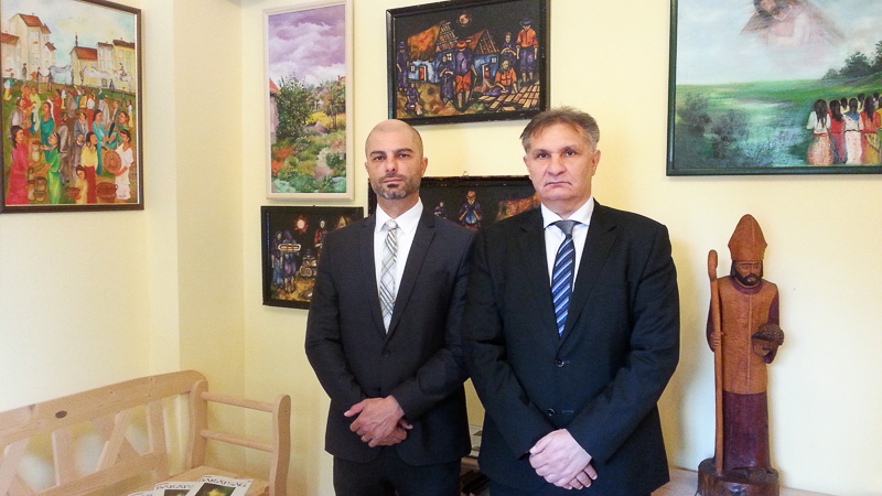 macedon-nagykovetseg-budapest-1