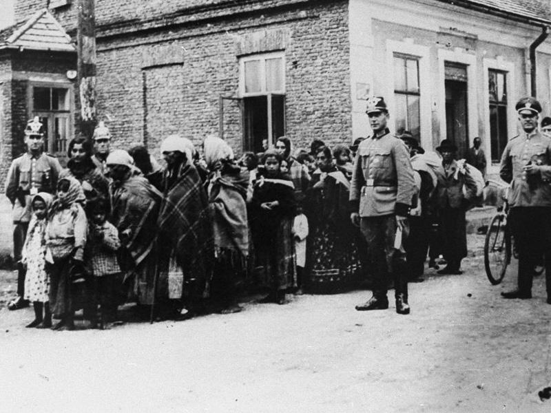 cigany-holokauszt-4