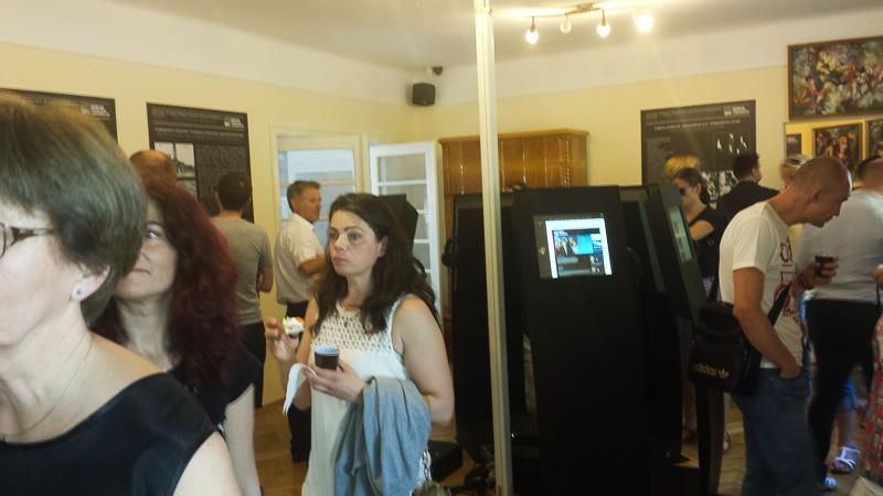 kozpontunkrol-galeria-3