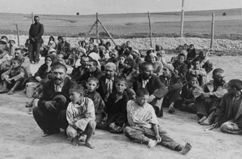cigany-holokauszt-9