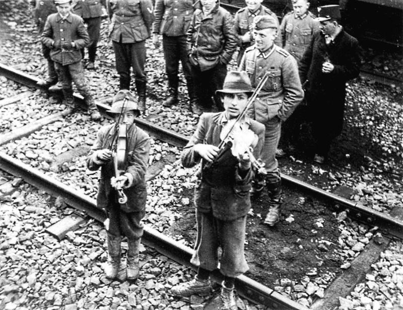 cigany-holokauszt-7