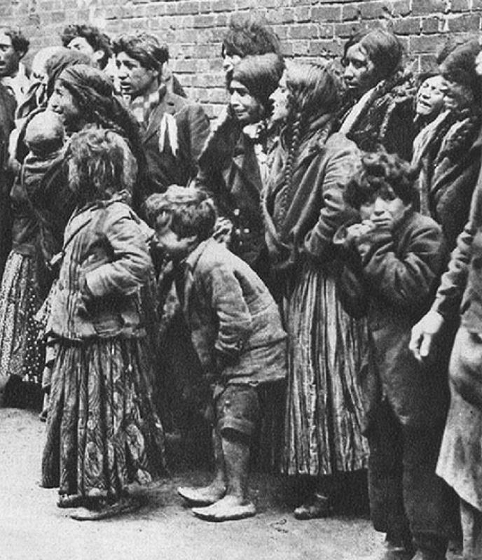 cigany-holokauszt-2
