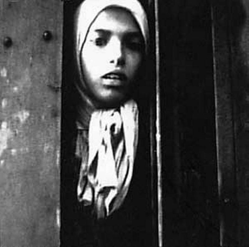cigany-holokauszt-13