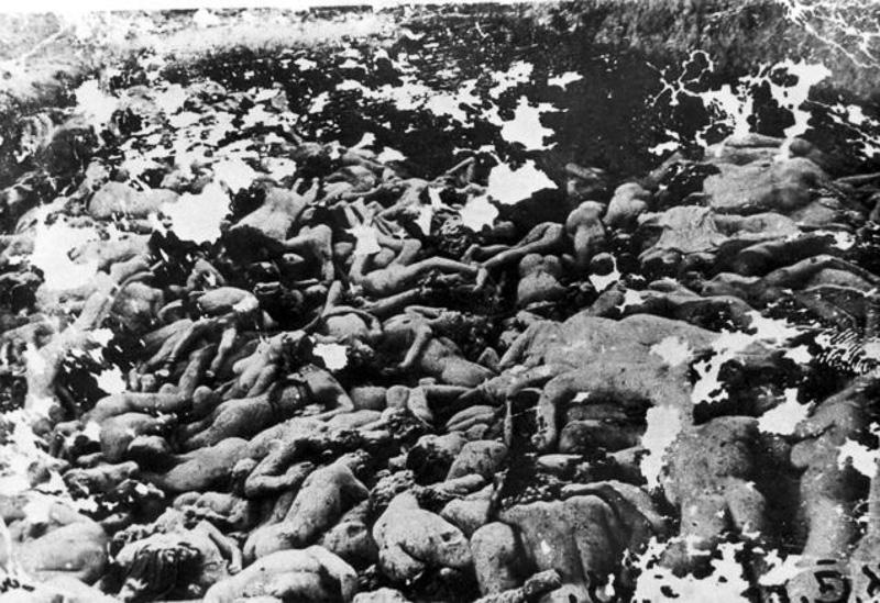 cigany-holokauszt-12