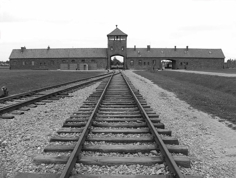 cigany-holokauszt-3
