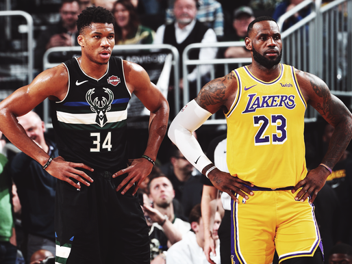 NBA atgriešanās plāns. Ar marķieri kalendārā.