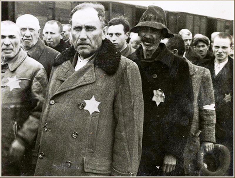 cigany-holokauszt-1