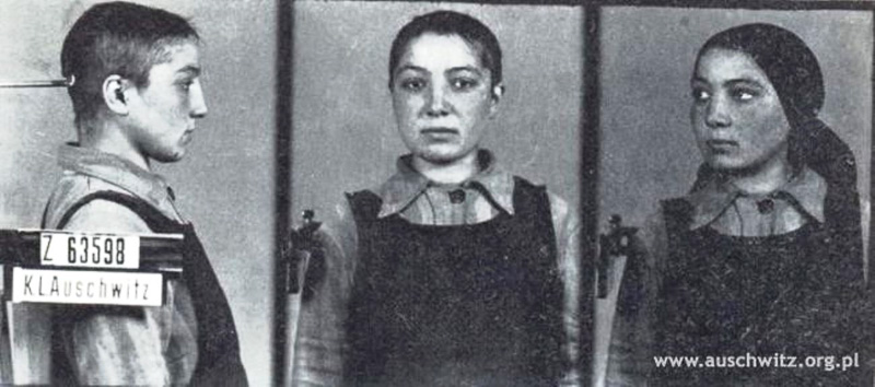cigany-holokauszt-5
