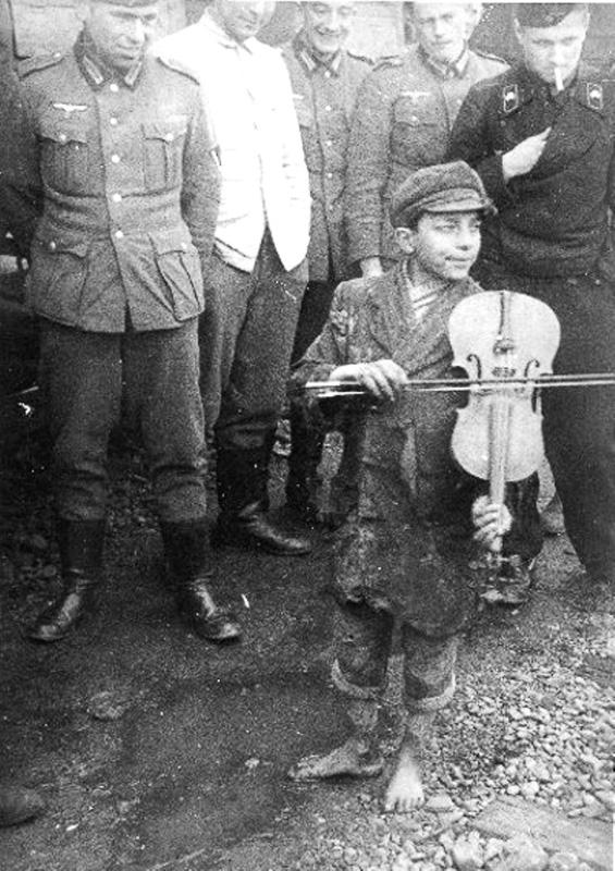 cigany-holokauszt-8