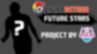 Project By GMP.png